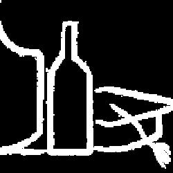 Nederlands Wijngilde